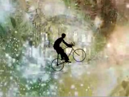 Bicycle_ride