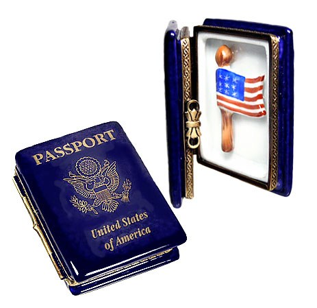 _travelusa_passportrochardbig