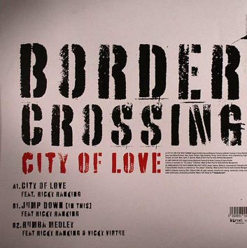 Border_crossingcity_of_love_b_b