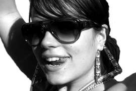 __fixed_lily_allen_001_1