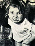 Angry_child_1