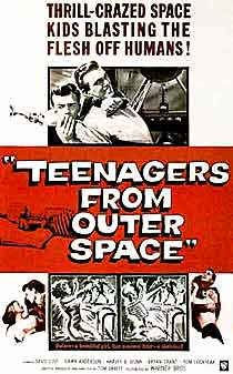 Teenagersfromspace