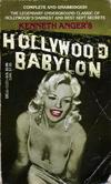 Hollywood_babylon