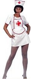 Nursesexy