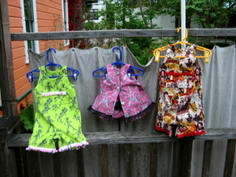 Rompers_1
